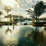 Photo of CasaMagna Marriott Cancun Resort