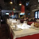 Photo de Restaurante Casa Velha