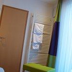 Photo of Hotel Thum