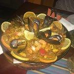 Photo of Cafe Antiguo del Puerto