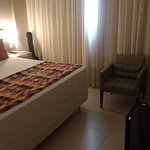 Photo of Quality Hotel Pampulha