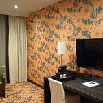 Photo of Van der Valk Hotel Duiven