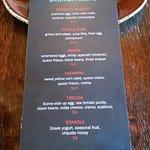 Photo of Wynwood Kitchen and Bar