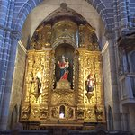 Photo de Igreja Real de Sao Francisco
