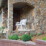 Photo de Pisgah View Ranch