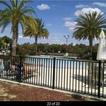 Photo of Oakwater Resort