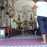 Foto di Sao Sebastiao Cathedral