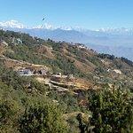 Photo de Club Himalaya