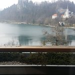 Photo of Park Hotel Bled