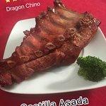 Photo de Dragon Chino
