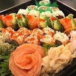 Photo of Bento Sushi