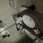 Photo of Hotel Heidegrund