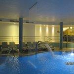 Photo of Monte Prado Hotel & Spa