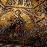 Photo de Baptistery of San Giovanni (Battistero)