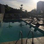 Photo of Windsor Plaza Copacabana Hotel