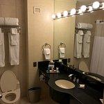 Millenium Hilton Foto
