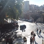 Photo of Recoleta