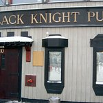 Photo of Black Knight Pub