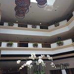 Photo de Grand Quality (GQ) Yogyakarta