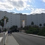 Photo of Hotel Globales America