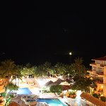 Foto de Friendly Vallarta All Inclusive Family Resort