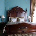 Foto de 1886 Crescent Hotel & Spa