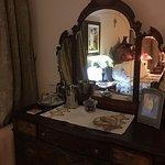 Photo de Cinnamon Inn Bed & Breakfast