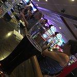Ellis Island Casino & Brewery Foto