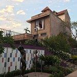 Photo de Casa Isabella Hotel Boutique