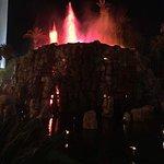 Photo de Mirage Volcano