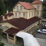 Photo de Hotel Stelter