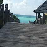 COMO Parrot Cay, Turks and Caicos Foto