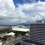 Pullman Cairns International Foto