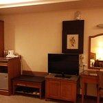 Photo of Zhong Ke Hotel