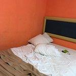 Photo of Airport Suites Hotel