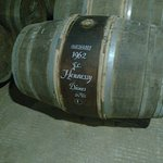 Photo of Hennessy Cognac