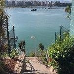 Photo of Hotel Senac Ilha do Boi
