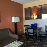 BEST WESTERN New Smyrna Beach Hotel & Suites Foto