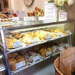Foto de Ooh La La French Bakery