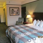 Room 106.
