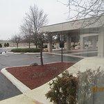Foto de Concorde Inn Rochester Hills