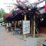 Foto de Cafe Ole