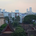 Photo de Patumwan House
