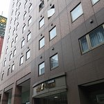 Photo of Hotel a-1 Yokohamakannai