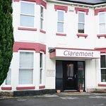Claremont Guest House Photo