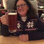 Honig Beer