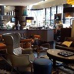 SIP Lounge Foto
