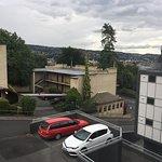Foto de City Park Apartments