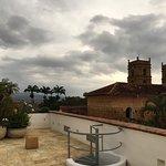 Foto de Casa Oniri Hotel Boutique