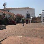 Foto de Convento La Popa de la Galera